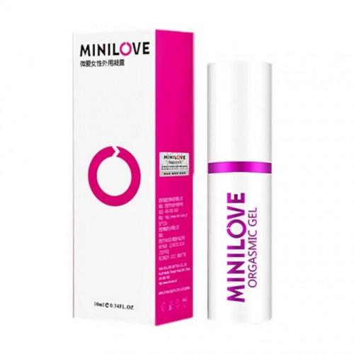 MiniLove WOMAN